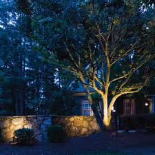 wall lighting effects. Outdoor Lighting Effects. Accent Kichler Landscape Tree And Wall Sq Full Size Effects