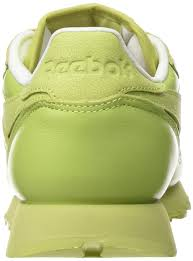 reebok x face stockholm classic leather spirit women s flatform pumps shoes trainers reebok sneakers
