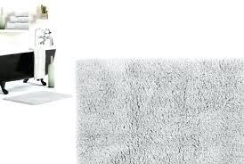 grey bath rugs gray bath rug yellow gray bath rug silver grey bath rugs light grey grey bath rugs silver bath charcoal gray