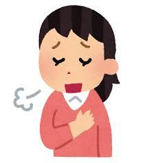 受験生のみなさんへ(横川) | 東進ハイスクール 長野校 大学受験の予備校・塾|長野県