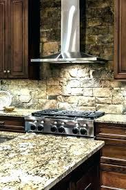 how to cut granite cutting granite how to cut granite cut granite kitchen cut granite cutting how to cut granite