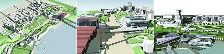 Нереализованные измененные проекты skyscrapercity  также выполненные нами дизайн проекты интерьеров офиса ОАО ТАИФ на Щапова здания Отделения Пенсионного фонда памятника архитектуры Дома Кекина