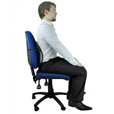 ergonomic kneeling office chairs. Full Size Of Chair Office Back Support Best Amos Seat Sit Tight Right With Elasticated Ergonomic Kneeling Chairs