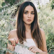 Summer Bishil Interview: The 'Magicians' Star Is the Mean Girl We ...