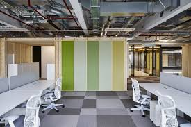 google office contact. google offices kings cross google/ahmm images tim soar http://www. office contact