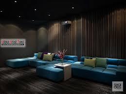 Home Theater Design Decor Home Theatre Designs Gkdes 45
