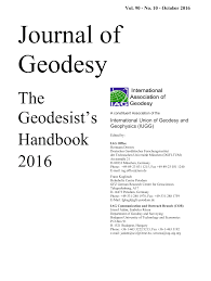 Akito Tanaka Size Chart The Geodesists Handbook 2016 Topic Of Research Paper In