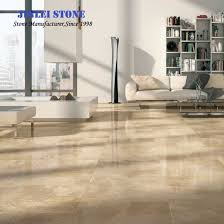 natural moon cream beige marble for bathroom flooring countertops paving slabs tilearbles pictures