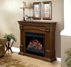 best dimplex electric fireplaces suzannawinter dimplex purifire electric fireplace manual windham reviews fireplaces replacement parts chalkartfo