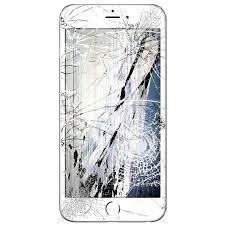 bytte skjerm iphone pris