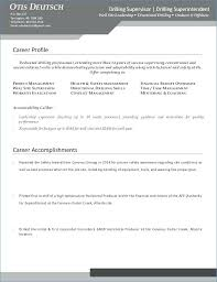 software testing resume samples testing resume sample sample resume for software testing freshers