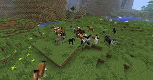 <b>Horse</b> – Official Minecraft Wiki