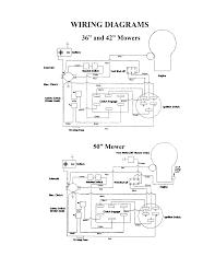 60 ztr lesco wiring diagram wiring library swisher wiring diagram wiring diagrams scematicswisher wiring diagram simple wiring diagrams lesco wiring diagram swisher model