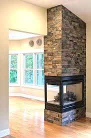 fashionable small fireplace screen very small fireplace three sided gas fireplace small fireplace screens wrought iron