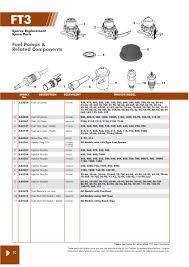 fiat engine page 52 sparex parts lists diagrams s 70318 fiat ft03 10