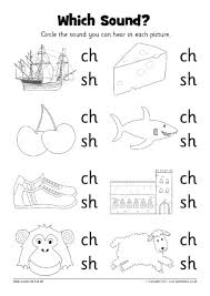Sh, ch, th initial sound word wheels (sb3490). Words With Sh Phonics Activities And Printable Teaching Resources Sparklebox