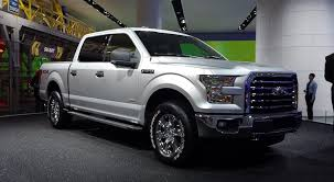 Six Reasons to Buy Used Ford Trucks   Car Buying Advice, Tips and ...