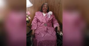 Obituary for Myrtle Jewel (Woods) Bryant | Dante Jelks Funeral Home LLC.