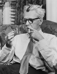 which by james thurber classic american essays which by james thurber classic american essays