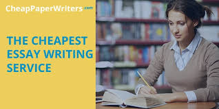 the cheapest essay writing help online where to cheap essay writing service