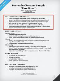 Resume Profile Summary Inspirational Sample Resume Profile Simple Resume Profile Summary