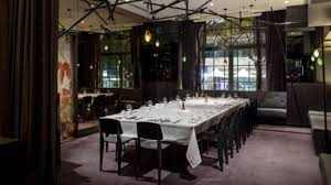 chicago restaurants with private dining rooms. Private Dining Rooms Sydney39s Best 2015 Model Chicago Restaurants With
