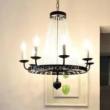 old world design lighting antique 8 light old world chandeliers candle shaped for designs old world old world