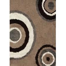 home dynamix circles rug