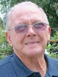 Wesley Leonard Dillon | Obituaries | tribstar.com