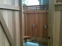 The Best Outdoor Shower Kits Best Home Decor Inspirations