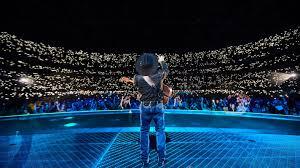 Garth Brooks At Neyland Stadium What You Need To Know