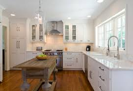 lighting in the kitchen. 7 Ways To Create The Perfect Cozy Kitchen In Your Home - Consider Lighting R