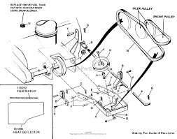 Rotary engine diagrams
