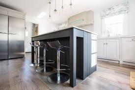 modern country kitchens. Burlanes Kitchen Island Pin It. \ Modern Country Kitchens