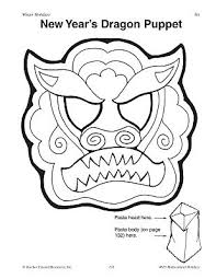 Small Picture 33 best Kinesiske masker images on Pinterest Coloring books