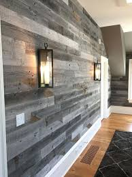reclaimed weathered wood home walls compliments and woods grey shiplap white plank wall weathered gray interior siding grey shiplap