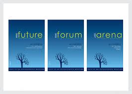 Freelance Graphic Design Forum Future Forum Arena Freelance Graphic Designer Hatfield