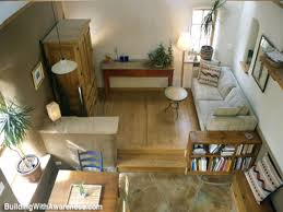 Small House Living Room Design Very Small Living Room Decorating Small House Living Room House