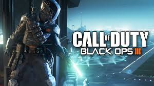 You are in the role of a fighter who performs a variety of tasks and missions. Call Of Duty Black Ops 3 Full Version Free Download Gf