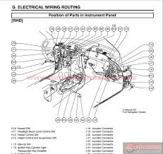 toyota prado trailer wiring diagram images wiring diagram 4 pin 2005 fuel filter location nissan get image about wiring diagram