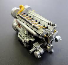 atlantic motor sports inc 536468 ct register