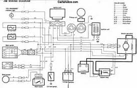 wiring schematic for yamaha golf cart image gallery wiring schematic for yamaha golf cart images