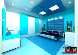 cool blue bedrooms for teenage girls. Interesting Girls Bedroom Ideas For Teenage Girls Blue Large Size Of Cool Bedrooms   For Cool Blue Bedrooms Teenage Girls A