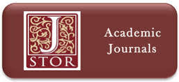 Image result for jstor logo