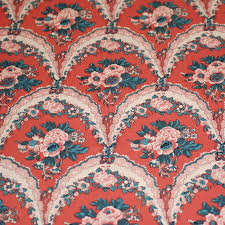 147 best EARLY PRINT STYLE: PAST PERFECT images on Pinterest ... & Blue Hill Fabrics - Ohio Star - Rocky Mountain Quilt Museum. Copy of a  popular Adamdwight.com