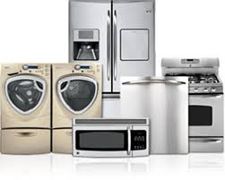 kenmore appliances. front-load washer and dryer picture. kenmore appliances o