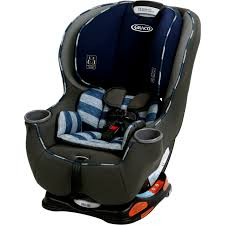 safety 1st multifit 3 in 1 car seat convertible car seat reviews 2017 pictures