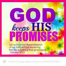 Jesus Christ Good Morning Quotes Best of Good Morning My Anointed Brothers AND Sisters In Christ Jesus D