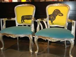 Best 25 Upholstery Fabric For Chairs Ideas On Pinterest Material To Upholster  Chairs
