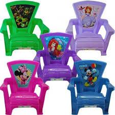 purple plastic adirondack chairs. Fancy Childs Plastic Adirondack Chair And Kids Chairs 11086 Purple P